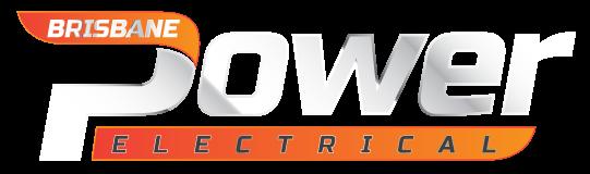 Brisbane Electrician logo