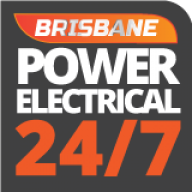 Brisbane Power Electricians